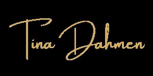 Tina Dahmen