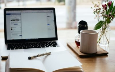 How to Create an Online Course Outline: Three Easy Steps to Create Your Course Outline Template