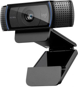 best web camera