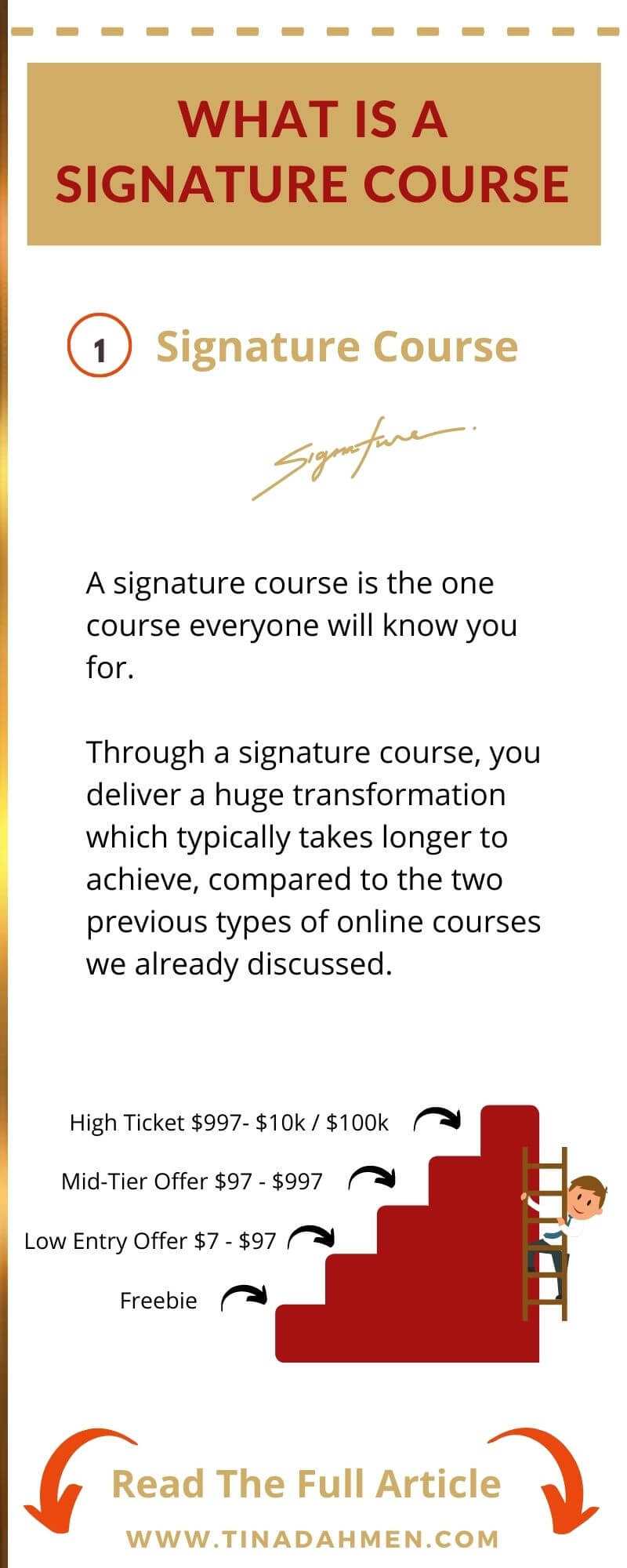 different types of online courses3